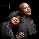 Book or hire Gospel Singers Bebe and Cece Winans