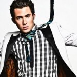 Justin Willman Agent and Booking Agency