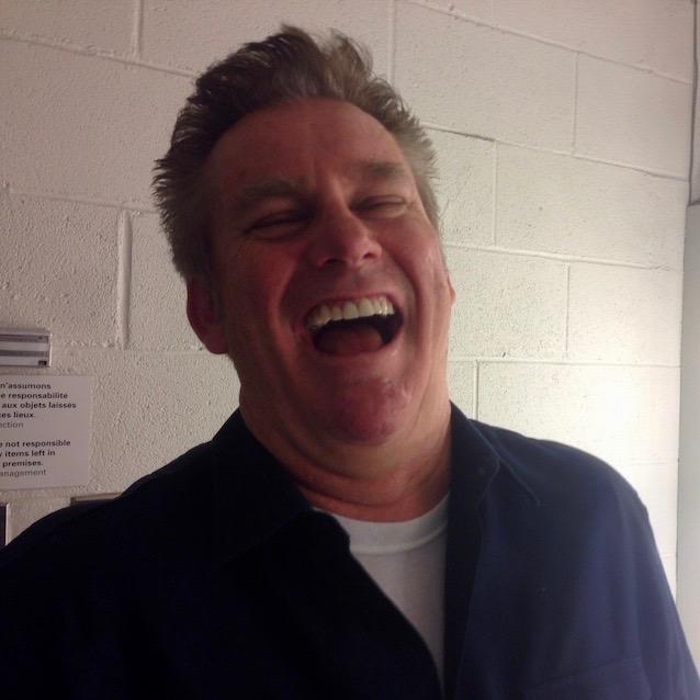The Comedian's Comedian - 22X – Brian Regan (Re-release)