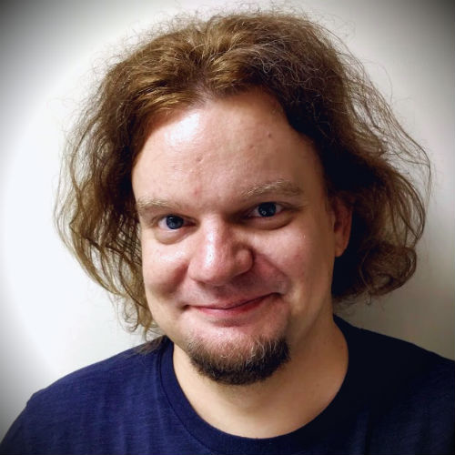 The Comedian's Comedian - 266 – Ismo Leikola