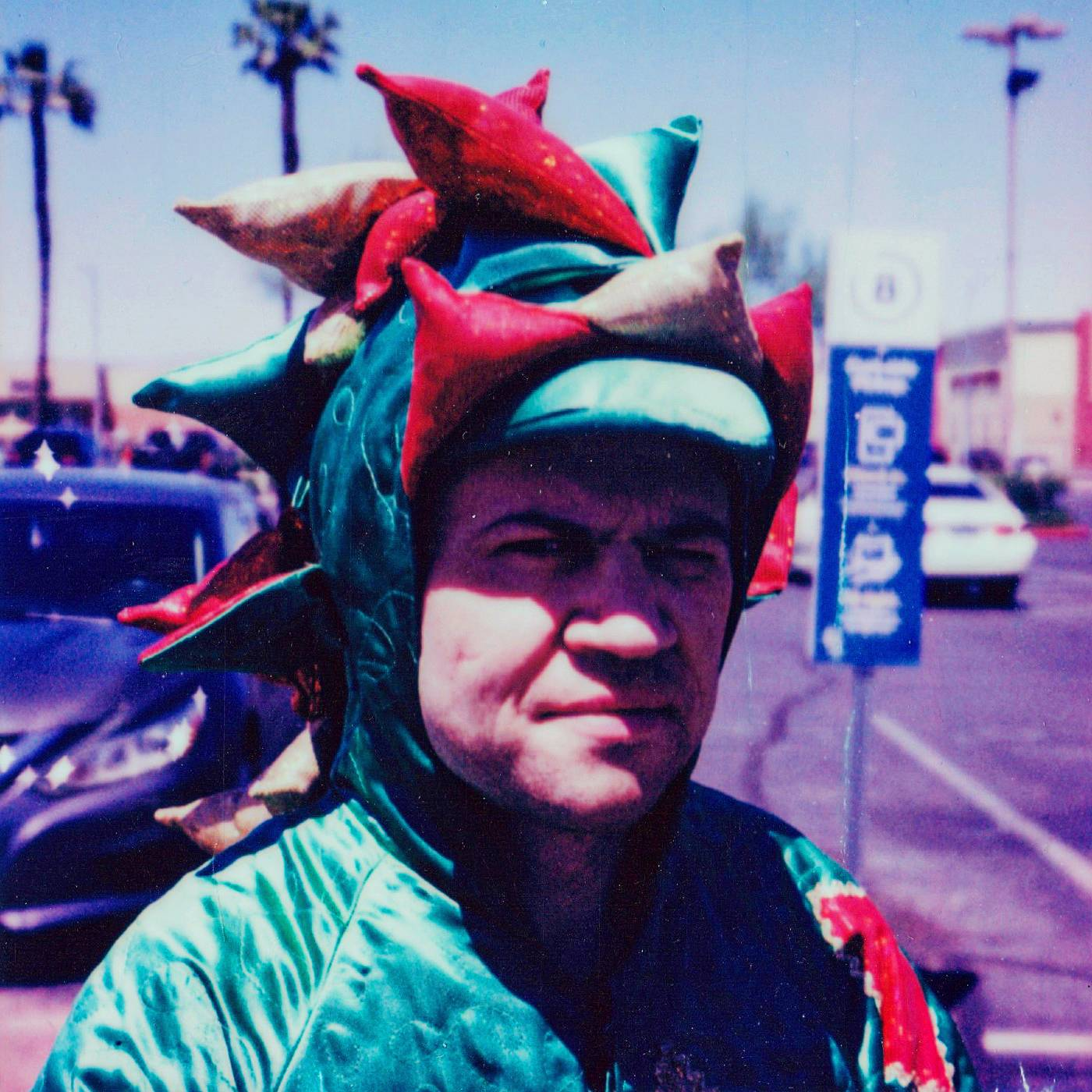 The Comedian's Comedian - 374 – Piff The Magic Dragon (John Van Der Put)