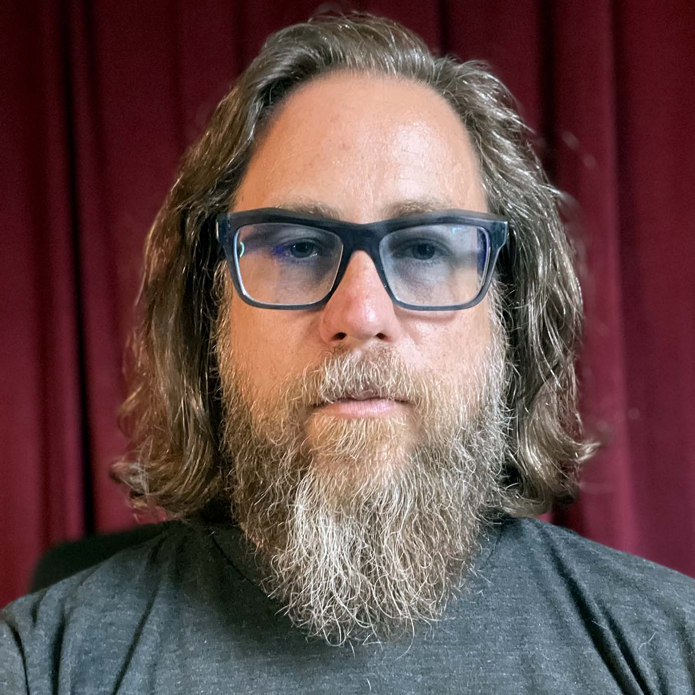 The Comedian's Comedian - 381 – Jonathan Coulton