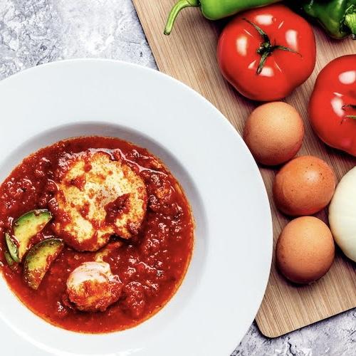 Huevos-Shakshuka-COMEDIDA