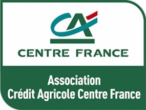 logo-association-cacf-2013-pgn