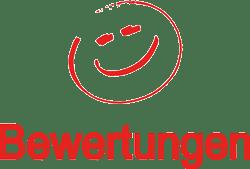 Komiker und ComedyAlleinunterhalter in Sachsen fr