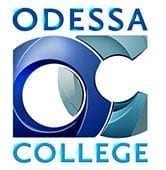 Odessa College Comedy Guys Partner Texas Defensive Driving