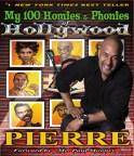Pierre Edwards My 100 Homies & Phonies of Hollywood