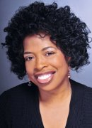 Adele Givens @ the Comedy House