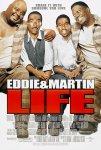 Eddie-Martin-Life-Movie