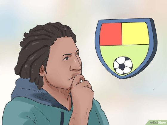 Immagine titolata Become a Professional Soccer Player Step 15
