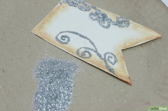 Immagine titolata Make a Vintage Gift Tag Step 7Bullet3