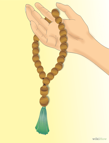 Immagine titolata Worry beads Step 8.png