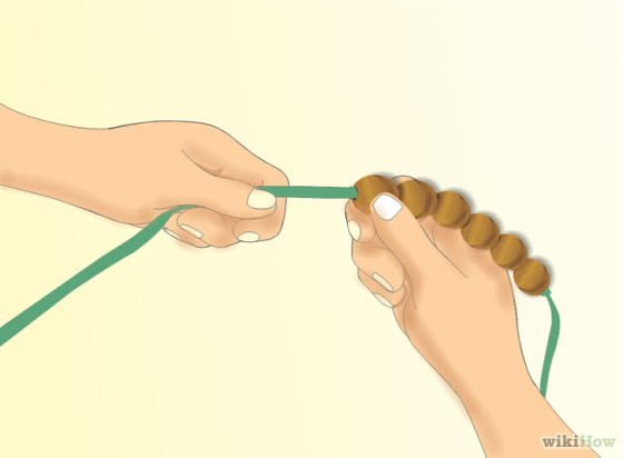 Immagine titolata Worry beads Step 4.png