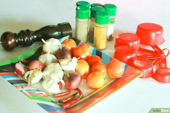 Immagine titolata Cook Good Food Step 4
