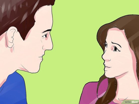 Immagine titolata Communicate Better in a Relationship Step 10