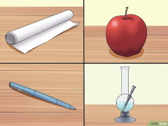 Immagine titolata Make a Smoking Device out of Anything Step 3