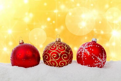 trading forex natale