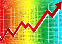 Calendario Economico Investing Italiano.Calendario Economico Forex In Tempo Reale Come Fare Forex
