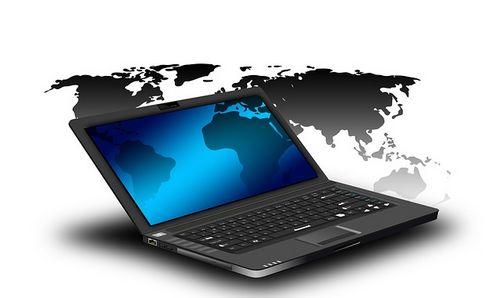 miglior computer portatile trading