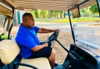 Jonesboro, GA- A Golf Cart Friendly Community