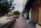 Jonesboro to bring art and entertainment district to Clayton