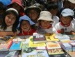 Niños y libros