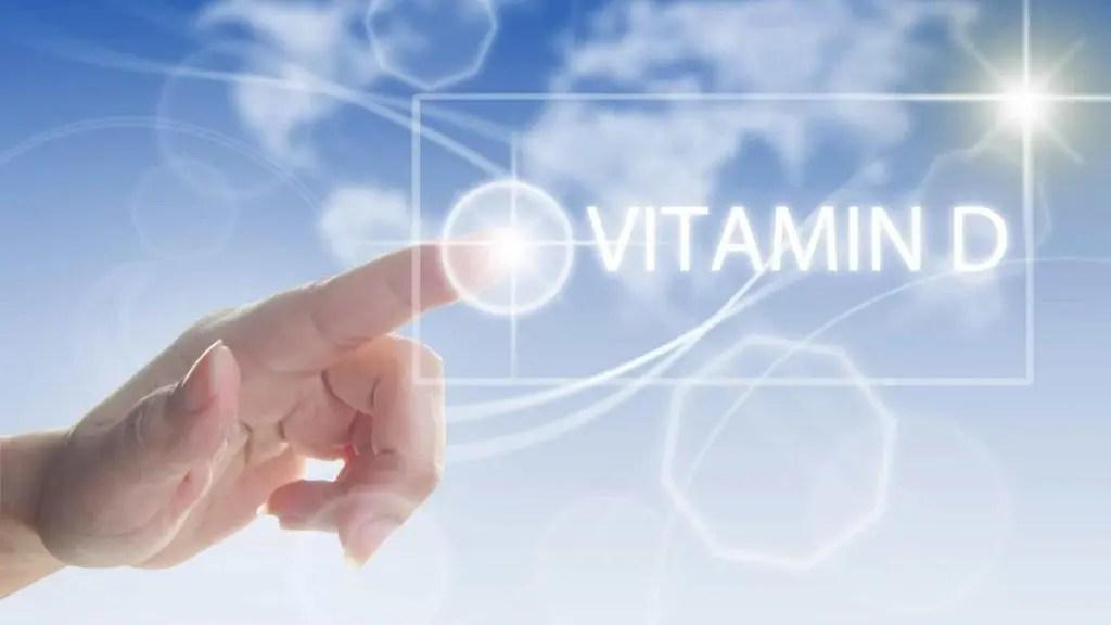 Carenza di vitamina D (bassa), alta e valori normali ...