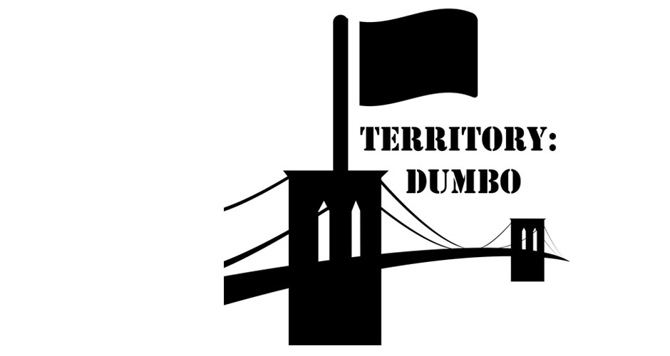 Come Out & Play » Territory: DUMBO