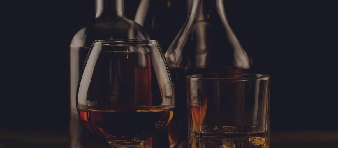 ¿Whisky o Whiskey?