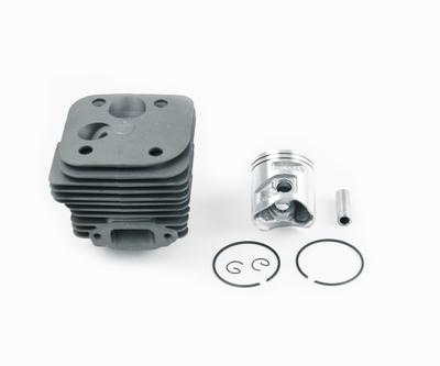 Kit-cilindropiston-husqvarna-jonsered-1220042
