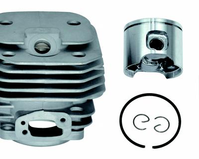 kit cilindro piston comercialllama
