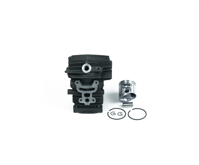 kit-cilindropiston-stihl-1220044
