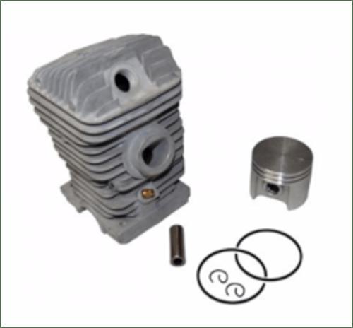 kit cilindro+piston stihl1220049