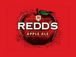 Redds Apple Ale Logo