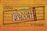 RJ-Rockers-Son-of-a-Peach-Crate-Design
