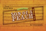 RJ-Rockers-Son-of-a-Peach-Crate-Design