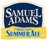SummerAle_LOW
