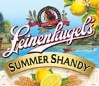 Leinenkugel Summer Shandy
