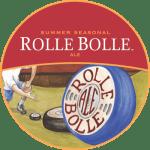 new belgium rolle polle