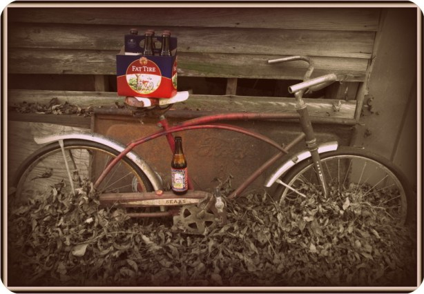 beer bike (2)