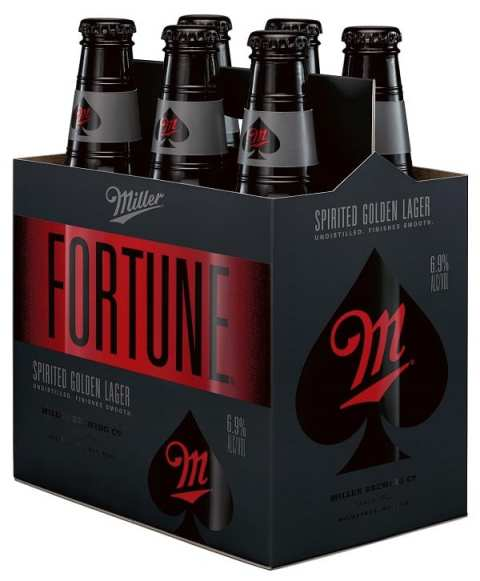 fortune 6 pack