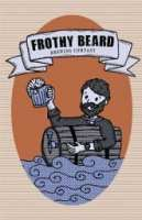 Frothy Tall Logo
