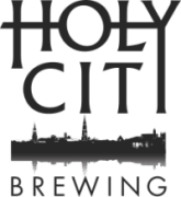 Holy City Logo