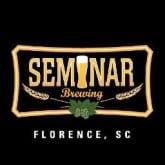 Seminar Brewing