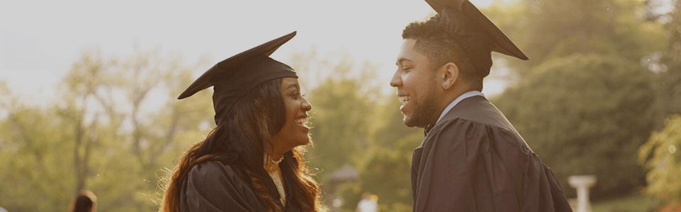 Understanding How Student Loans Work
