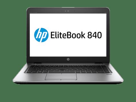 NOTEBOOK HP 12.5 820 G3 i5-6300U 12.5 4GB 500GB W10 PRO