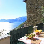 Immobilienpreise Comer See - Comer See.de