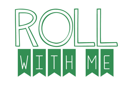 Roll with me - rolling rewards at comesaveaway.com