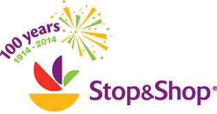 Stop & Shop Coupon MatchUp