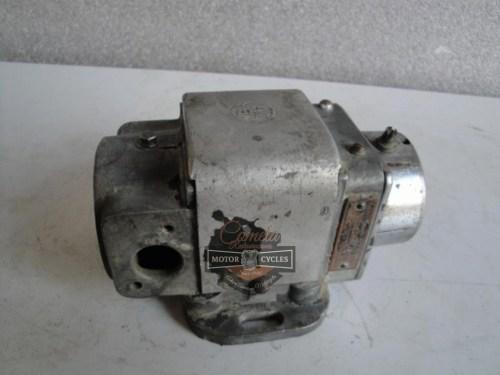 small resolution of carcasa magneto bth type mc1 l4 bsa velocette rudge ariel triumph